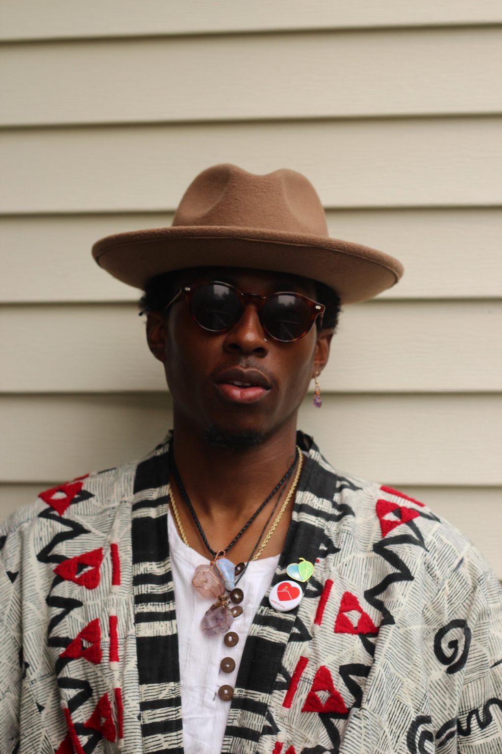 Personal Trainer Atlanta, Georgia - Lamar M