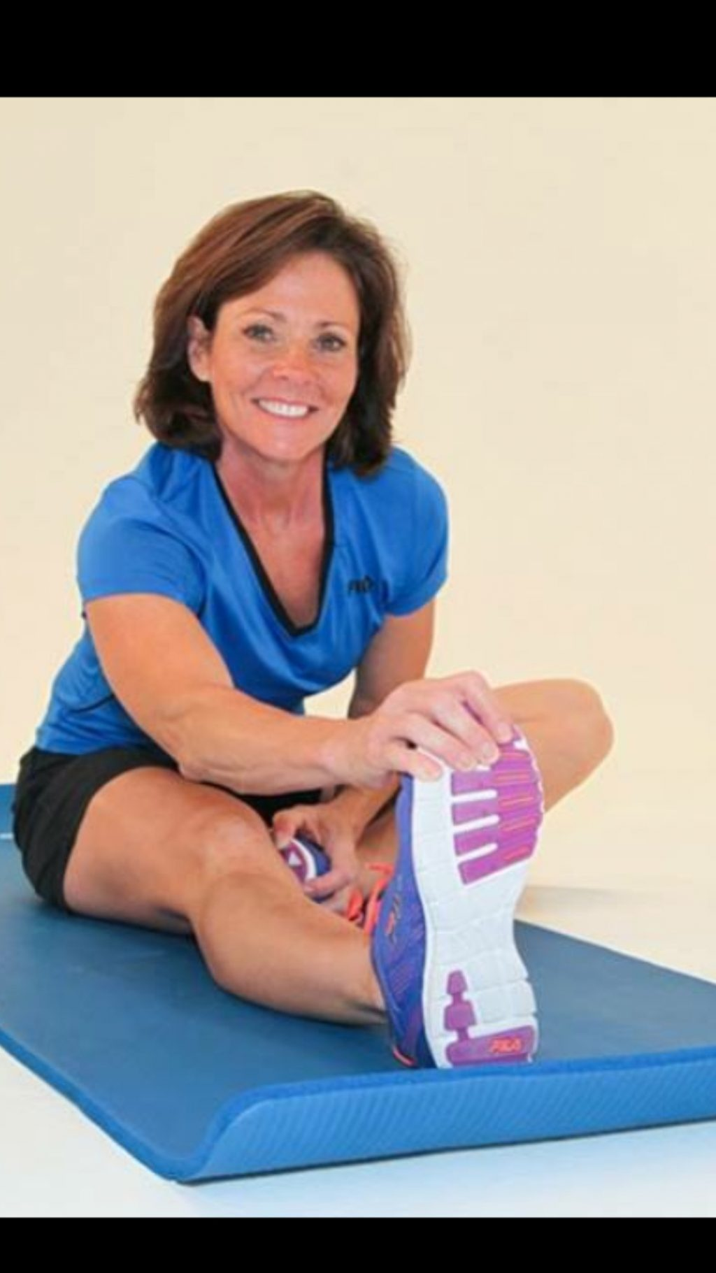 Personal Trainer Wildwood, Missouri - Whitney Tegethoff