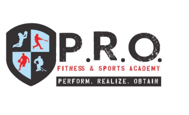 Personal Trainer Chicago, Illinois - Jim Brinkley