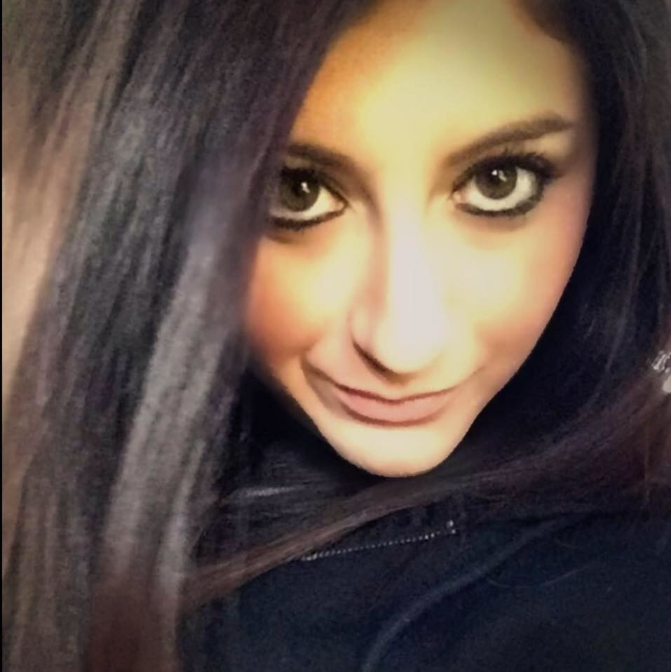 Personal Trainer Mount-prospect, Illinois - Nicole LoChirco