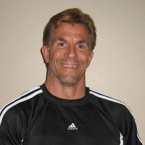 Personal Trainer Eden-prairie, Minnesota - Scott Wheeler