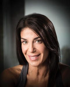 Personal Trainer Chicago, Illinois - Susan Voss