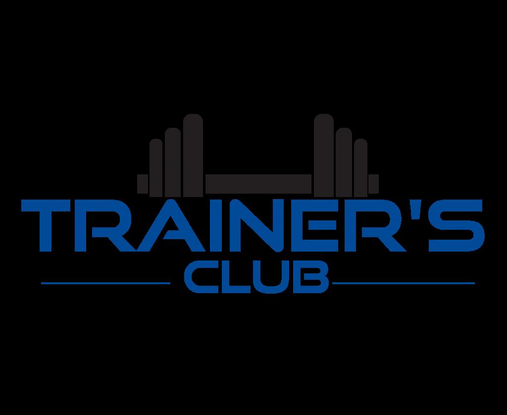 Personal Trainer Chandler, Arizona - Alexandra Wisniski