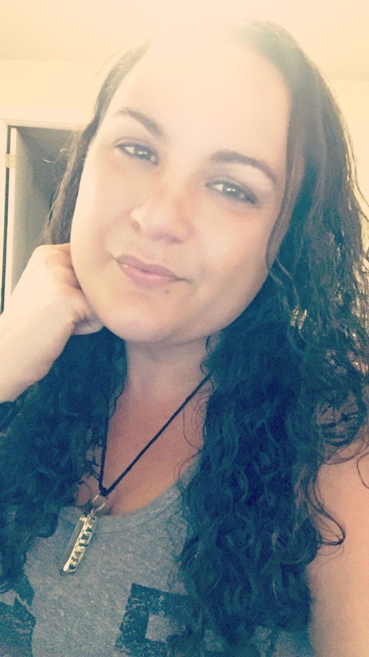 Personal Trainer Crestview, Florida - Kristina Lyons