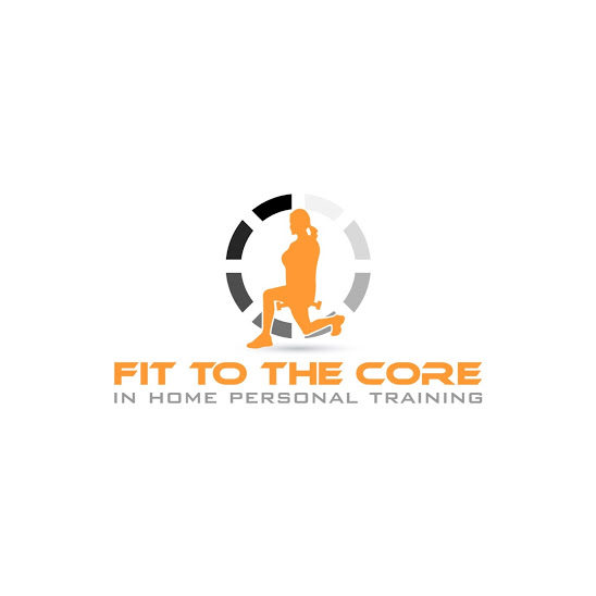 Personal Trainer West-chester, Pennsylvania - Jeannine Jubeck