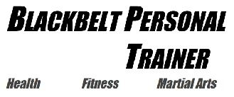 Personal Trainer Skokie, Illinois - Abdullah Lee