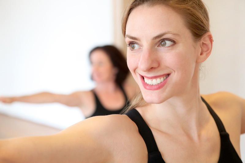 chicago yoga instructor jenny f.jpg