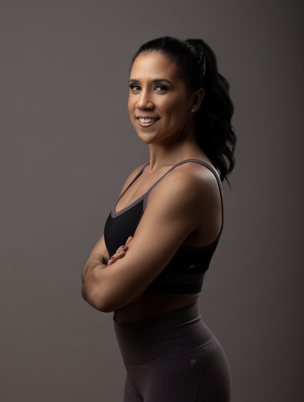 Personal Trainer New-london, Connecticut - Andrea Chappelle