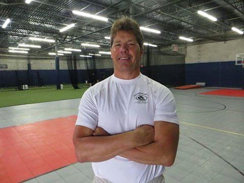 Personal Trainer Bristol, Wisconsin - Al Roth