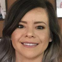 Personal Trainer Denver, Colorado - Cynthia Morqueho