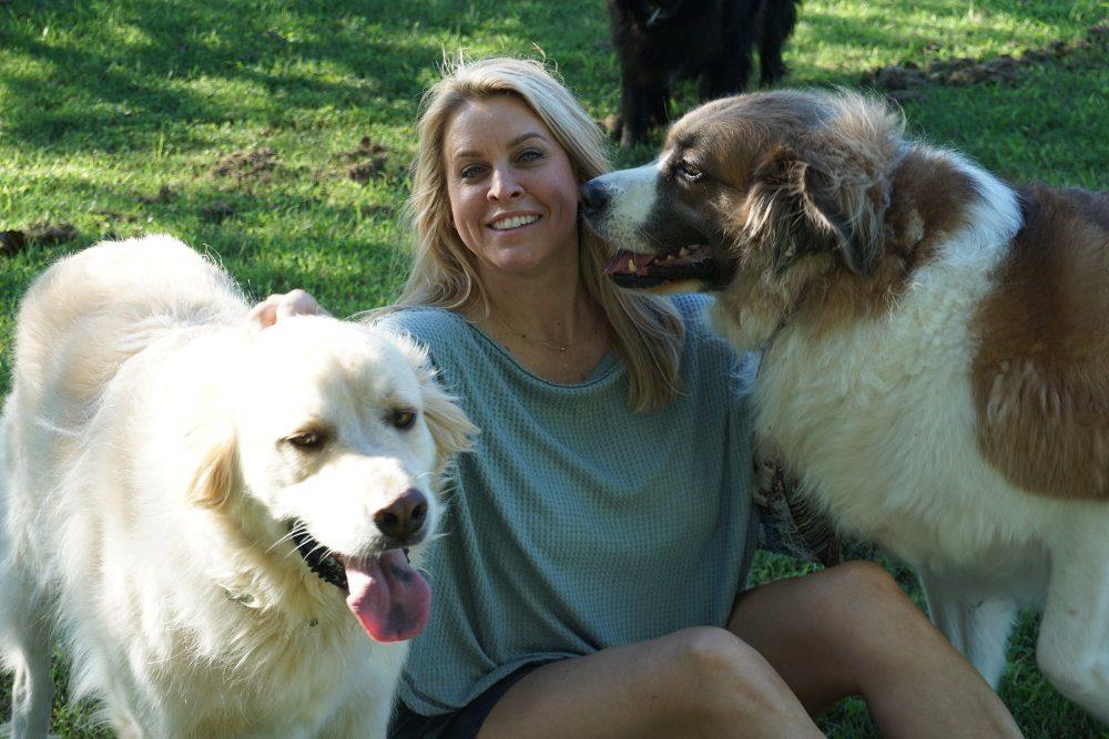 Personal Trainer Murfreesboro, Tennessee - Julie Wilcoxson