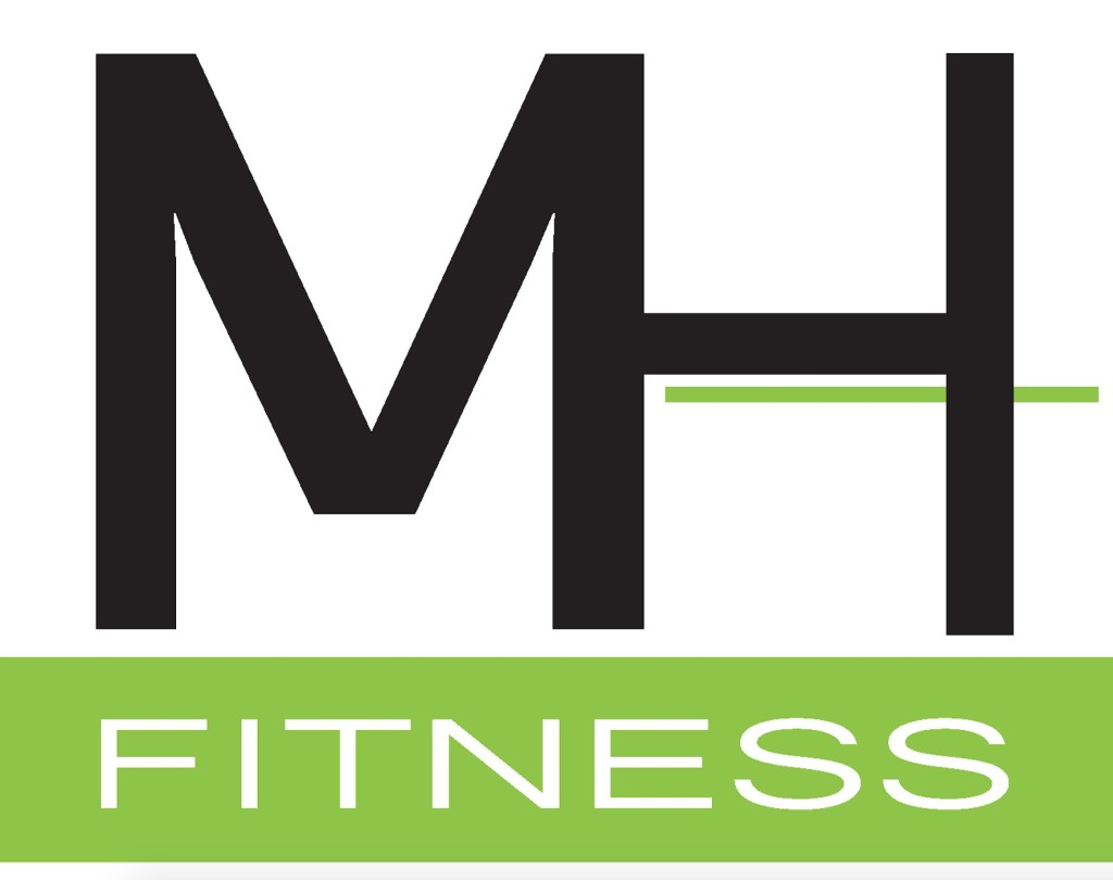 Personal Trainer Houston, Texas - Mitchell Hansen