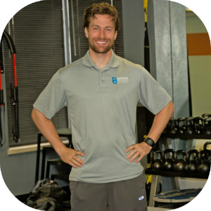 Personal Trainer Greenwood-village, Colorado - Mark Foley