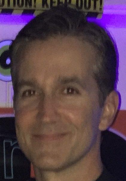Personal Trainer Miami, Florida - Nelson Ramirez
