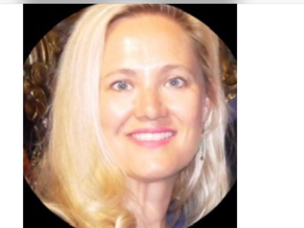 Personal Trainer St.-petersburg, Florida - Valerie L