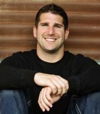Personal Trainer Dallas, Texas - Aaron Osteen