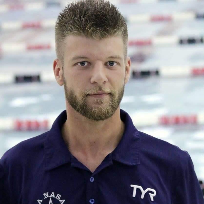 Personal Trainer Goshen, Indiana - Kyle Diamond