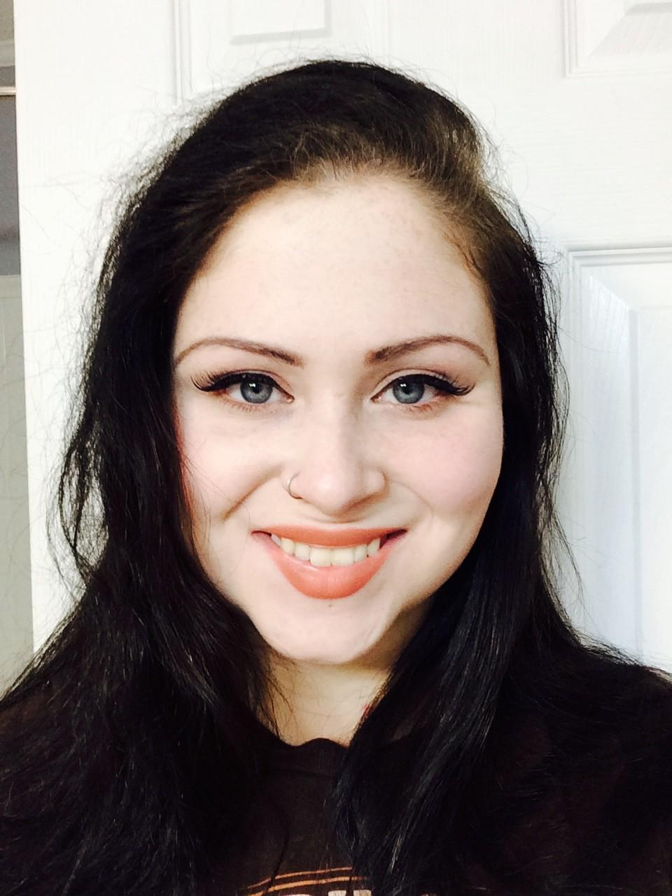 Personal Trainer Houston, Texas - Lana Leguia