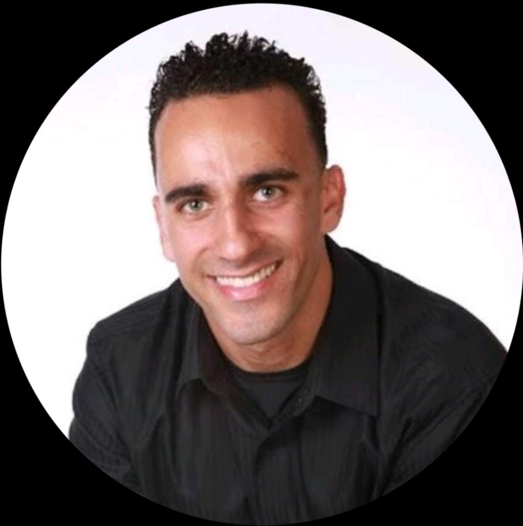 Personal Trainer Boynton-beach, Florida - Daniel Johnson