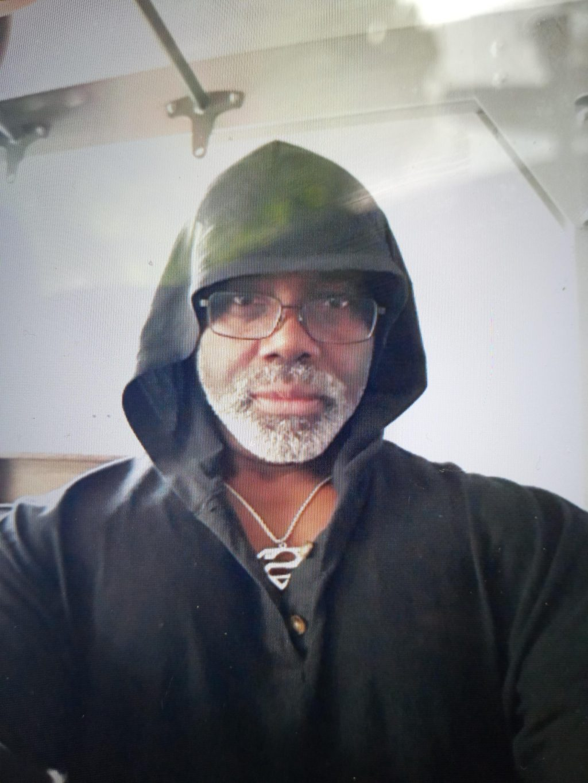 Personal Trainer Atlanta, Georgia - Reginald Greene