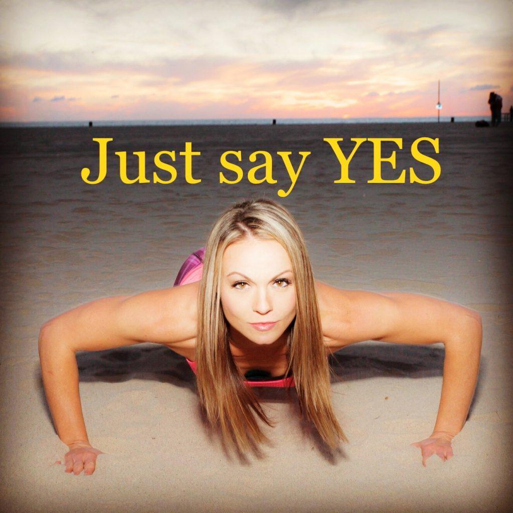 Personal Trainer Austin, Texas - Megan W