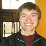 Personal Trainer Greenfield, Wisconsin - Derek Benz