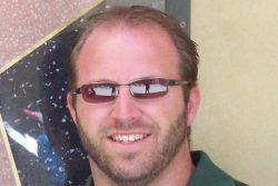 Personal Trainer Scottsdale - Matthew H