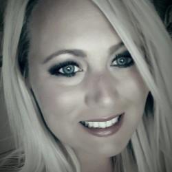 Highland Park Personal Trainer Kristin C