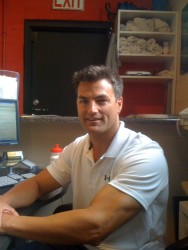 personal trainer michael g.jpg