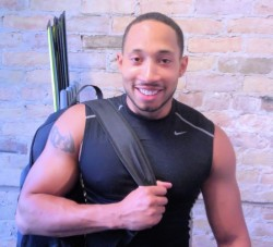 chicago personal trainer lamont l.jpg