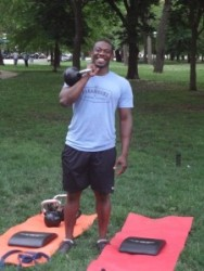 chicago personal trainer alex nk.jpg