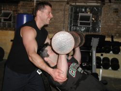 Chicago Personal Trainer Mike M.jpg