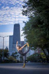 Chicago Personal Trainer Vicki B.JPG