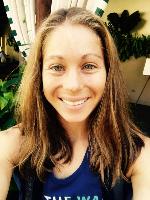 Austin Personal Trainer Bridget W