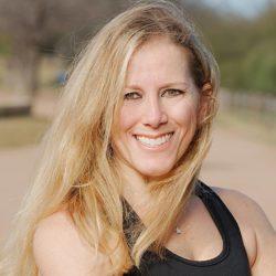 Austin Personal Trainer Alli L