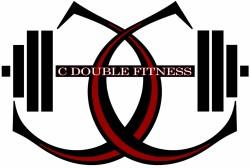 chicago personal trainer cc cowan.JPG