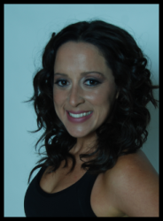 houston personal trainer lucy r