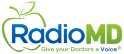 RightFit Personal Training Radio MD