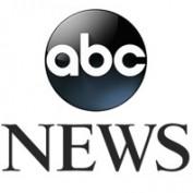 RightFit Personal Training ABC News