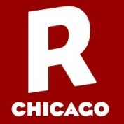 RightFit Personal Training Racked Chicago