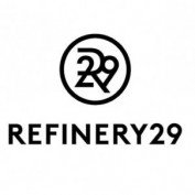 RightFit Personal Training Refinery 29
