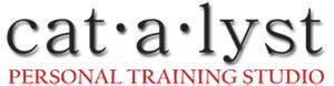 Houston Personal Training Gym