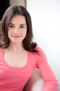 Chicago Personal Trainer Sarah P