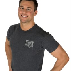 Brian D is a certified personal trainer in Chicago, IL.
