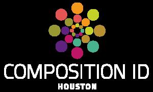 Composition ID Houston